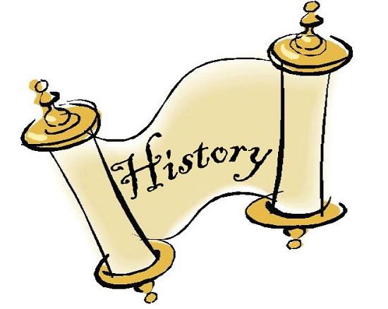 istorie companie focus sat