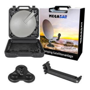 antena-camping-megasat