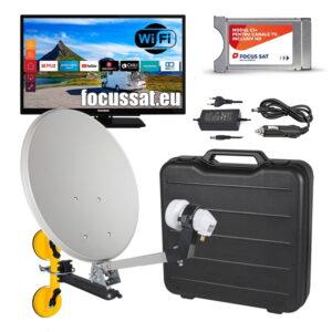 kit-camion-smart-tv